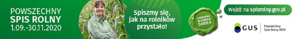 baner_spis_rolny