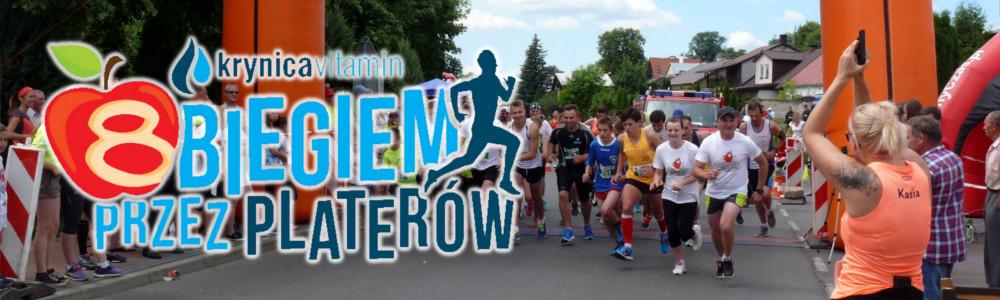 slider_biegiem_przez_platerow