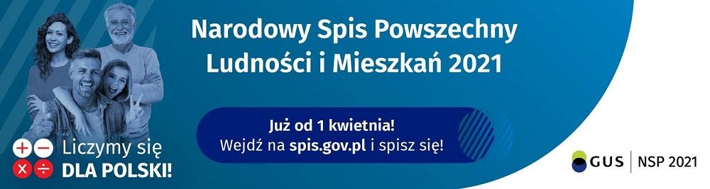 nsp_260x1000px